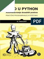 302205947-482-Python-osnove-Pythona-pdf.pdf