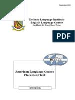 88780427-ALCPT-Handbook.pdf