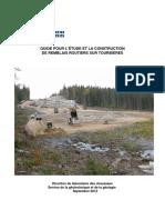 Guide construction tourbieres.pdf