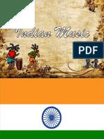 indianmusic.pdf