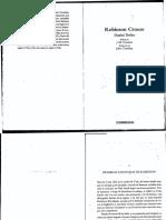 defoe robinson crusoe traducción de cortázar caps. 1-4.pdf