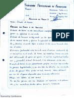 Circulo de Kamm.pdf