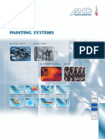 painting_systems_eng.pdf