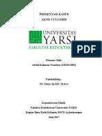 case report IPKK.docx