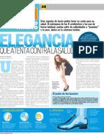 2012-02-12-pdf-elegancia-quedana