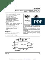 TDA7360.pdf