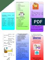 Leaflet Hipertensi Sudah Diperbaiki
