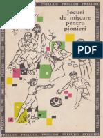 D.-BRANGA-si-N.-MUJICICOV-JOCURI-DE-MISCARE-PT-PIONERI-DOBAI-STEFAN.pdf