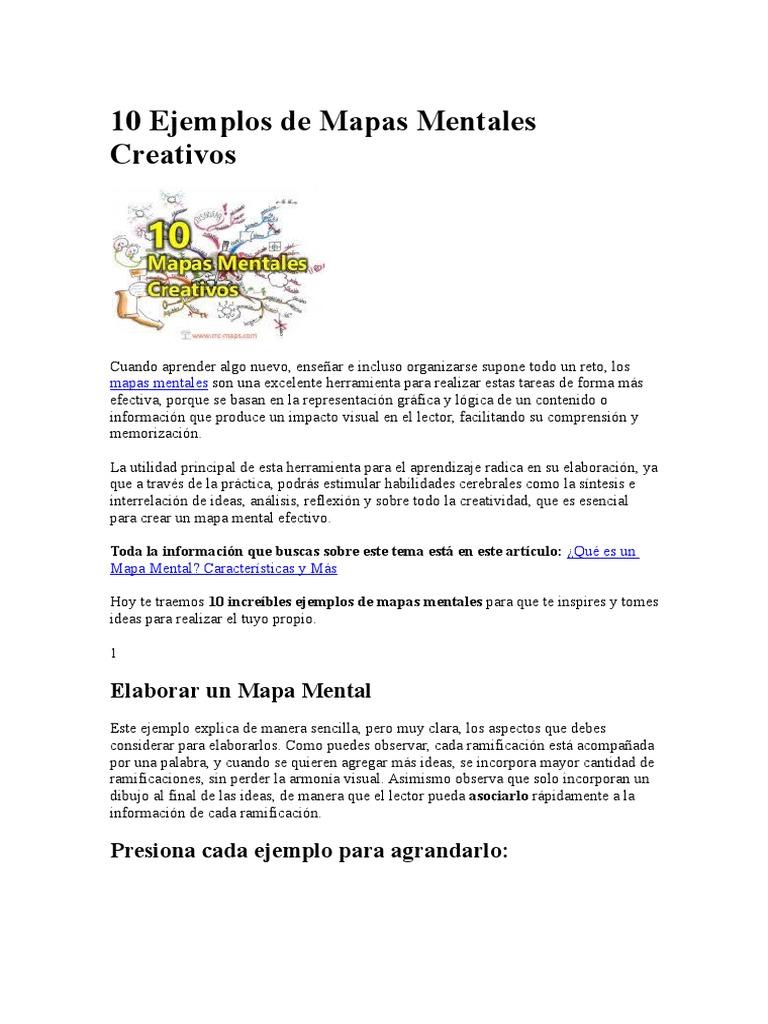 Ejemplo De La Increíble Habilidad - InsureForAll