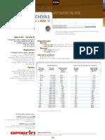 Silicable CNVAS.pdf