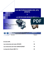 Motor Ep6 Modo de Compatibilidad