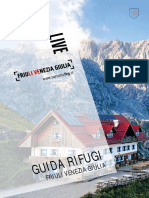 0906PromoturismoFVG Rifugi IT