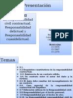 Diapositia de Derecho Civil 5