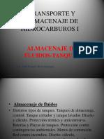 Presentacion TKS verticales horizontales y esfericos.pdf
