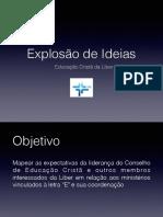 Brainstorming Educação Cristã.pdf