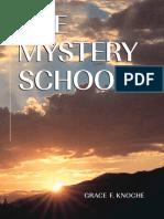 Mystery Schools g Fk