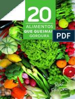 20-alimentos-que-queimam-gordura.pdf