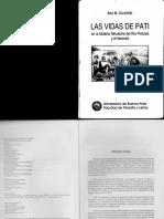 251253573-Las-Vidas-de-Pati.pdf