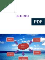 53162654-JUAL-BELI.pptx