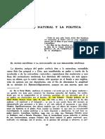d Natural y Politica_ DNEgro