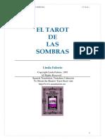 Linda-Falorio-El-Tarot-de-Las-Sombras.pdf