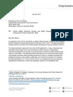17-07-20 ACT Public Interest Statement