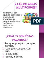 PALABRAS_MULTIFOMES.pptx