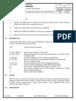 0007.025 2008.pdf