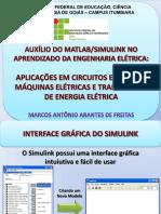 Curso de Matlab_Simulink_ifg - 2014
