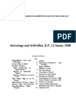 Astrology and Athrishta_K.P._12 issues_1968.pdf.pdf
