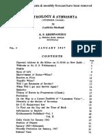 Astrology and Athrishta_K.P._12 issues_1967.pdf.pdf