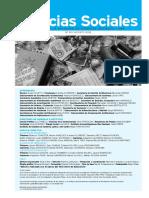 SOCIALES-81-interior-revista.pdf