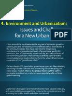Chapter 4  Evnironment Urbanization.pptx