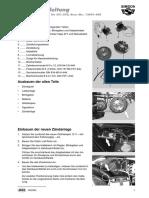 Umruestsatz12V.pdf
