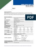 SEAFLO NEO SL Z(1606).pdf