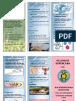 100377116-Leaflet-Kb (1)