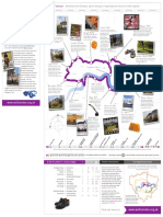 overview_jubilee_greenway_30062010110755-1.pdf