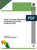 PAM_2012_01.doc