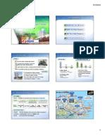 KEPCO JEJU Smart Grid Projects