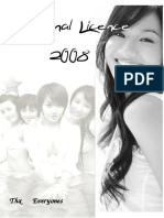 NL2-2008-NU-Ans