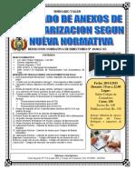 LLENADO DE ANEXOS DE BANCARIZACION SEGUN NUEVA NORMATIVA.pdf
