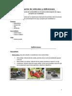 Clasificacion_de_vehiculos_y_definiciones (1).docx