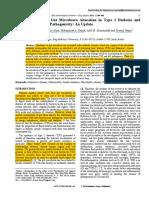 Gut Microbiota Rev.cns&ND-DT Final After Gali Proof