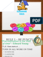 powerpointonclassrules-120710124434-phpapp02