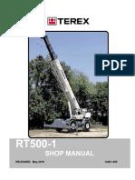 Rt500 1 Service Adjustments (1)