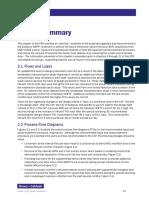 Salisbury WWTP Final  Design Summary