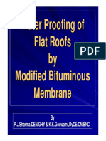 5waterproofing(terrace).pdf