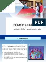 Administración y Gerentes - Diapos Proceso Administrativo (1).pdf