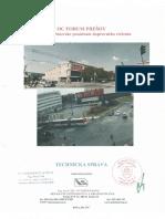 Titl - OC Forum - Dopravno inžinierske posúdenie.pdf