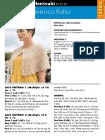 Berroco_FreePattern_133-Hantsuki.pdf